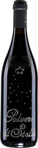 Umberto Cesari Polvere Di Stelle 2010 Bottle