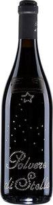 Umberto Cesari Polvere Di Stelle 2011 Bottle