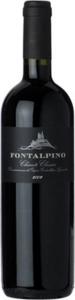Fontalpino Chianti Classico 2012, Docg Bottle