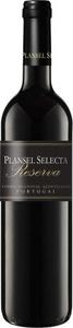 Quinta Da Plansel Selecta Reserva 2010 Bottle
