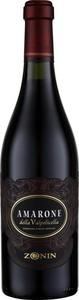 Zonin Amarone Della Valpolicella 2010 Bottle