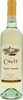 Cavit-pinot-grigio-2013-label_thumbnail