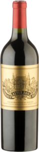 Alter Ego 1999, Ac Margaux, 2nd Wine Of Château Palmer Bottle