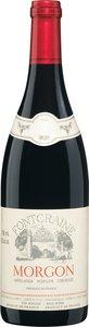 Loron Et Fils Morgon Fontcraine 2013 Bottle