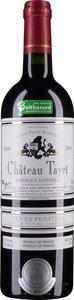 Château Tayet Cuvée Prestige 2009 Bottle