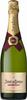 Clone_wine_50312_thumbnail
