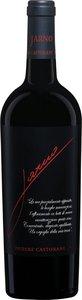 Podere Castorani Jarno 2009 Bottle