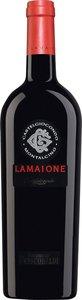 Tenuta Di Castelgiocondo Lamaione 2009, Igt Toscana Bottle