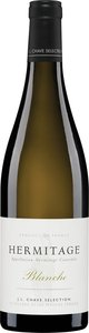 J.L. Chave Selection Hermitage Blanche 2011 Bottle