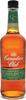 Canadian Club Chairman's Select 100% Rye Bottle