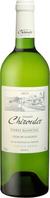 Domaine Chiroulet Les Terres Blanches 2013, Vins De Pays Côtes De Gascogne