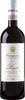 Clone_wine_52466_thumbnail