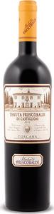 Marchesi De' Frescobaldi Tenuta Di Castiglioni 2011, Igt Toscana Bottle