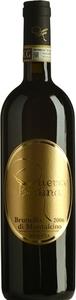 Querce Bettina Riserva Brunello Di Montalcino 2007 Bottle