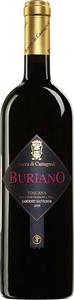 Rocca Di Castagnoli Buriano 2008 Bottle