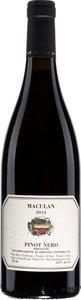 Maculan Pinot Nero 2011 Bottle