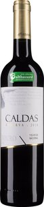 Caldas Reserva Red 2011 Bottle