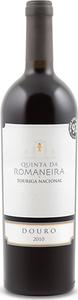 Quinta Da Romaneira Touriga Nacional 2010 Bottle