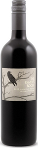 Raven's Roost Cabernet/Merlot 2012, VQA Niagara Peninsula Bottle