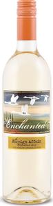 The Foreign Affair Enchanted 2013, VQA Niagara Peninsula Bottle