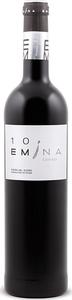 Emina Crianza 2010 Bottle
