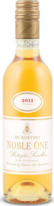 De Bortoli Noble One Botrytis Semillon 2011, Riverina, New South Wales (375ml) Bottle