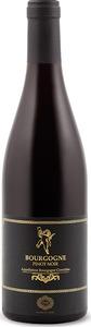 Domaine Michel Goubard Mont Avril Bourgogne 2011 Bottle