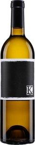K Vintners Sauvignon Blanc 2012 Bottle