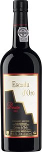 Quinta Do Tedo Escada D'oro 2011 Bottle