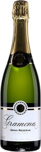 Gramona Brut Reserva 2009 Bottle