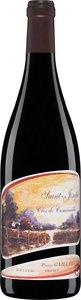 Pierre Gaillard St Joseph Clos De Cuminaille 2013 Bottle