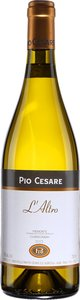 Pio Cesare L'altro 2012 Bottle