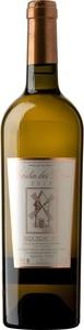 Château Tour Des Gendres Moulin Des Dames Blanc 2011, Ac Bergerac Sec Bottle