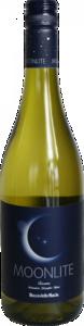 Rocca Delle Macìe Moonlite 2013, Igt Toscana Bottle