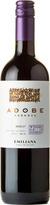 Emiliana Adobe Reserva Merlot 2013