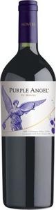 Montes Purple Angel 2012, Colchagua Valley Bottle