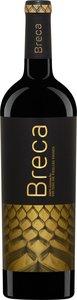 Jorge Ordonez Breca Grenache Vieilles Vignes 2012 Bottle