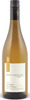 Southbrook Triomphe Chardonnay 2013, VQA Niagara On The Lake Bottle
