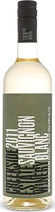 Creekside Sauvignon Blanc 2012, VQA Niagara Peninsula Bottle