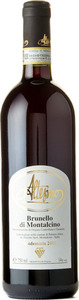 Altesino Brunello Di Montalcino 2009, Docg Bottle