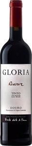 Gloria Reserva 2011, Doc Douro Bottle
