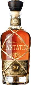 Plantation 20e Anniversaire Old Reserve (700ml) Bottle