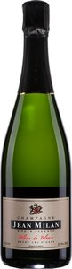 Jean Milan Grand Cru Blanc De Blancs Brut Bottle