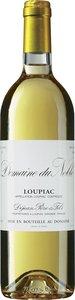 Domaine Du Noble 2012 Bottle