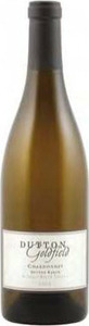 Dutton Goldfield Dutton Ranch Chardonnay 2012, Russian River Valley, Sonoma County Bottle