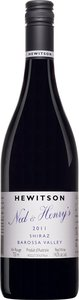 Hewitson Ned & Henry's Shiraz 2011, Barossa Valley, South Australia Bottle