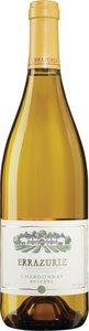 Errazuriz Max Reserva Chardonnay 2013 Bottle