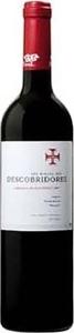 Sao Miguel Dos Descobridores Colheita Seleccionada 2012, Vinho Regional Alentejano Bottle