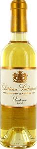 Château Suduiraut 2010, Ac Sauternes (375ml) Bottle