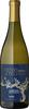 Clone_wine_42519_thumbnail
